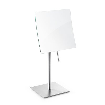 Bathroom Accessories Xero Cosmetic Mirror