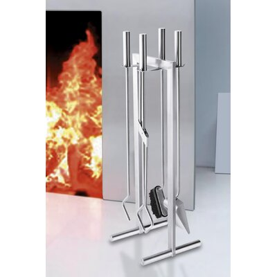 Outstanding Fireplace Accessories Recommended Item