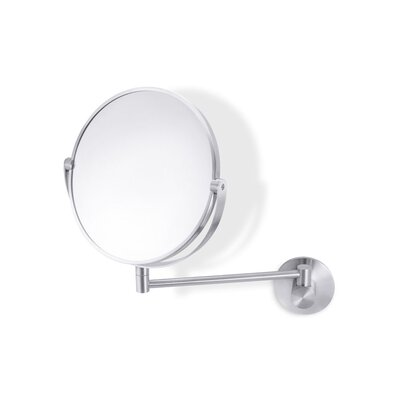 Bathroom Accessories Marino Wall Mirror
