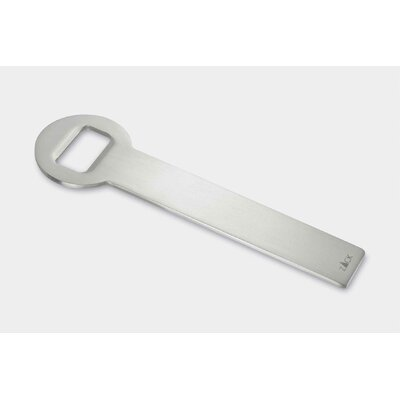 Cookware Secco Bottle Opener