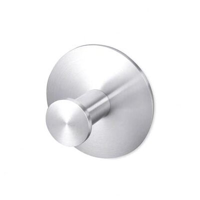 Ganzio Coat Hook 50710