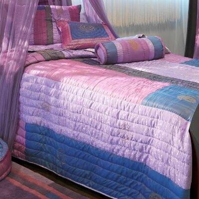 Jaipuri Quilt Size: Twin