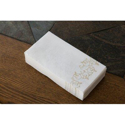 Cayton Premium Guest Hand Towel