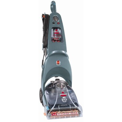 Bissell ProHeat 2X Healthy Home Carpet Cleaner at Sears.com