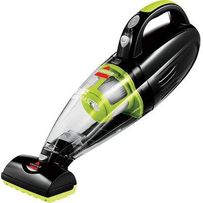 Pet Hair Eraser Cordless Handheld Vacuum 1782