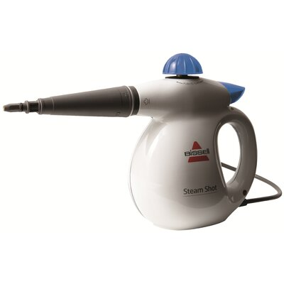 Steam Shot Steam Cleaner 39N7H