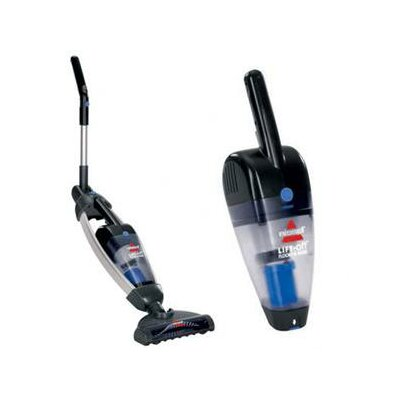 Lift Off Floors and More Vacuum Cleaner 53Y8