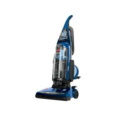 Bissell Rewind Smart Clean Vacuum Cleaner at Sears.com