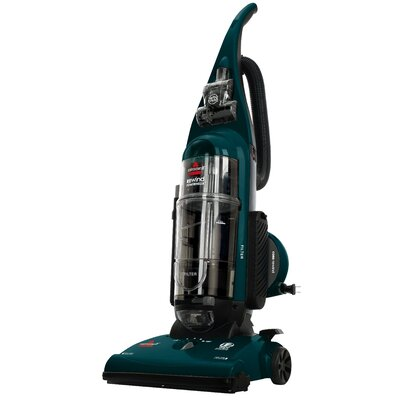 Bissell Rewind PowerHelix Vacuum Cleaner at Sears.com