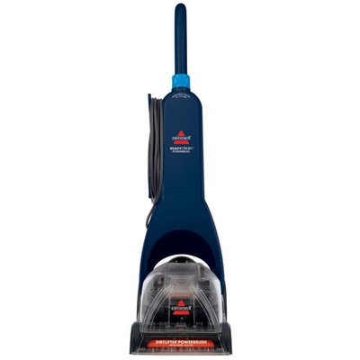 Bissell Ready Clean Power Brush Upright Deep Cleaner at Sears.com