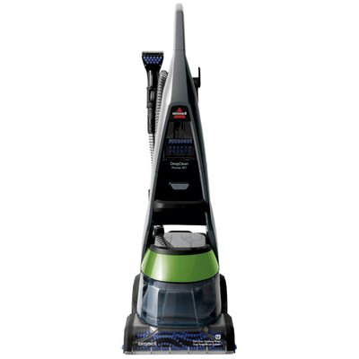 Bissell Premier Pet Deep Cleaner at Sears.com