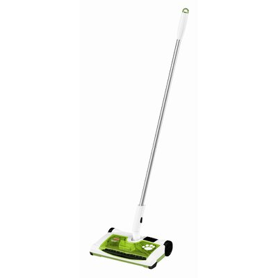 Pet Hair Eraser Sweeper Cleaner 23T6-A