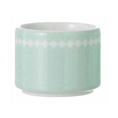 ferm LIVING Egg Cup 5313