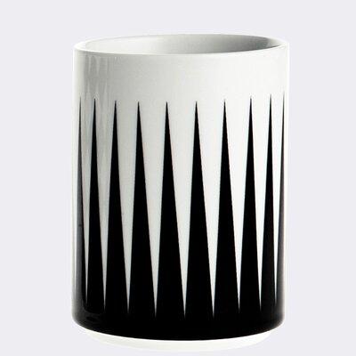 ferm LIVING Geometry Cup 5323