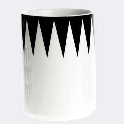 ferm LIVING Geometry Cup 5324