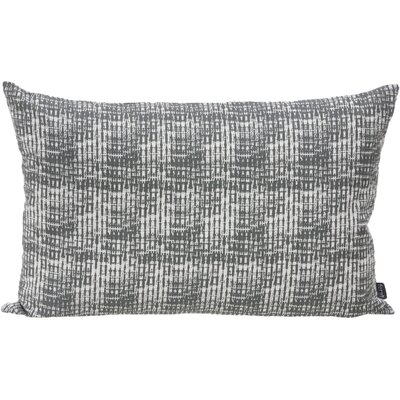 Static Cotton Lumbar Pillow