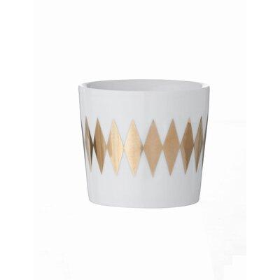 Harlequin Mug Color-gold
