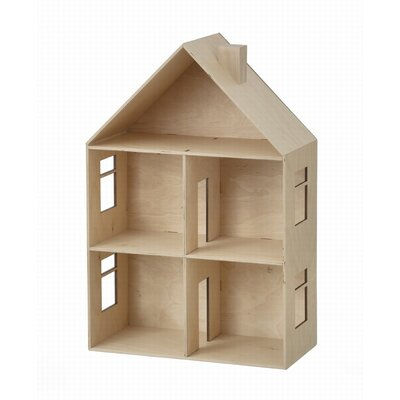 ferm LIVING Dollhouse