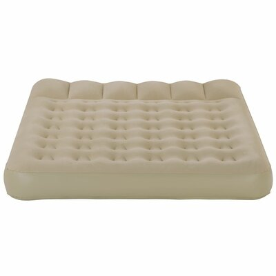 Air Beds Amp Mattresses House Amp Home