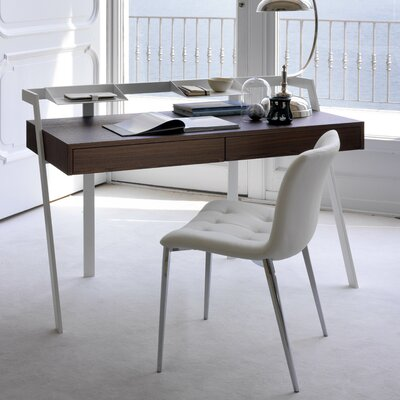 Writing Desk 2006 Product Image