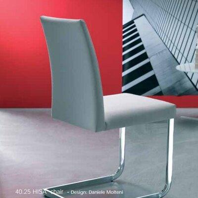 Hisa Chair