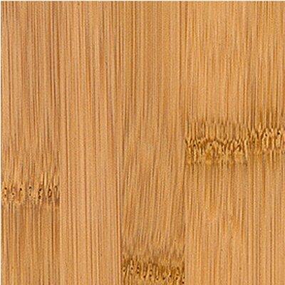 engineered hardwood engineered hardwood hand scraped