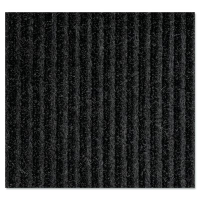 Crown Wiper / Scraper Doormat CWNNR34CHA