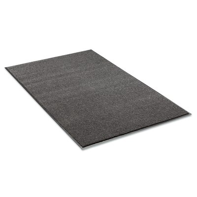 Rely-On Wiper Doormat Mat Size: 3 x 5