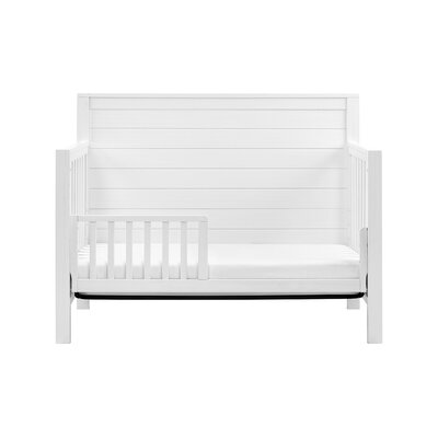 DaVinci Fairway 3-in-1 Convertible Crib