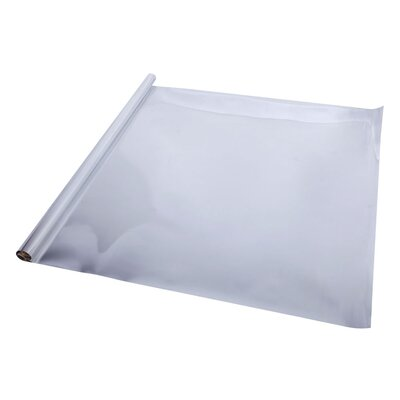 High Quality Reflective Foil 13027655