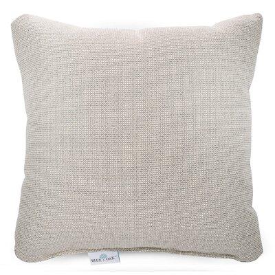 Hybrid Smoke Outdoor Pillow Product Type: Throw Pillow
