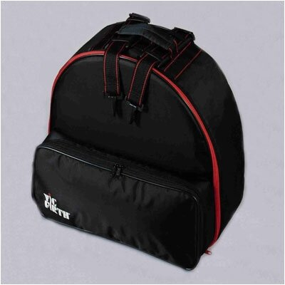 Vic Firth Cases Backpack Snare Drum Kit Bag at Sears.com
