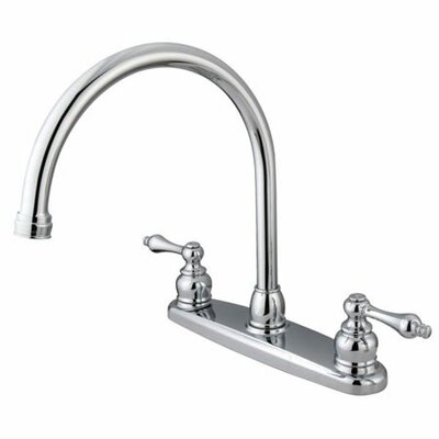 to brass mini widespread bathroom american faucet lavatory of white htm handle oval two standard design only royale elements with wi ellisse bathtub faucets