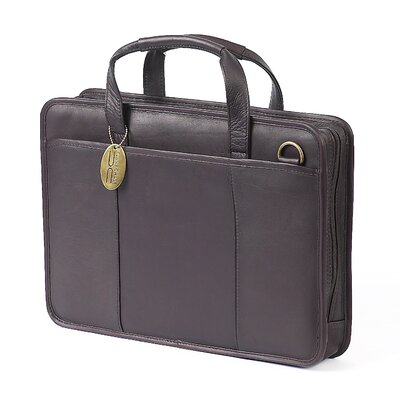 Small File Briefcase