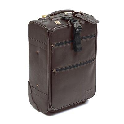 """Classic 21"""" Pullman Suitcase 231"""