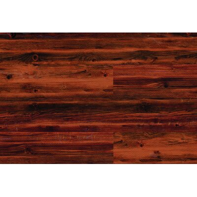 7 x 46 x 9.5mm Luxury Vinyl Plank in Amazon