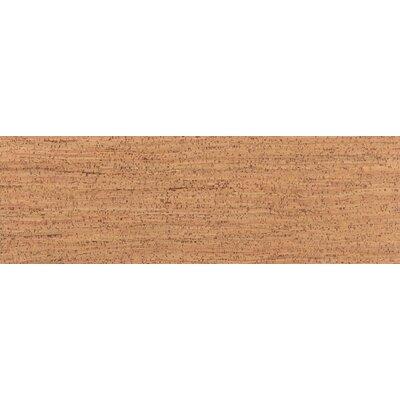 12 Cork Flooring in Eros