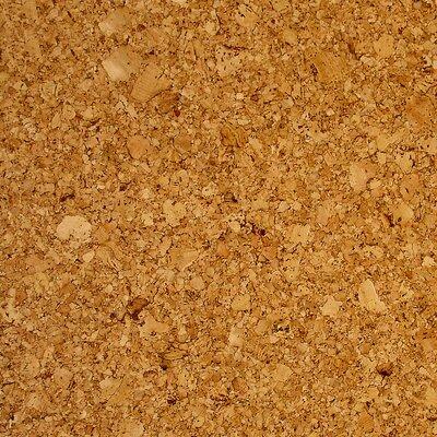 12 Cork Flooring in Athene Natural