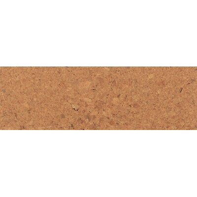 Inyo 12 Cork Flooring in Antheia