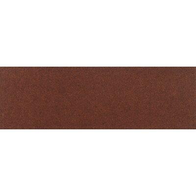 12 Cork Flooring in Apollo Brown