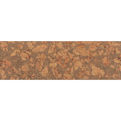 12 Cork Flooring in Odysseus Night