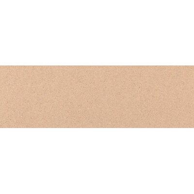 12 Cork Flooring in Apollo Cr�me