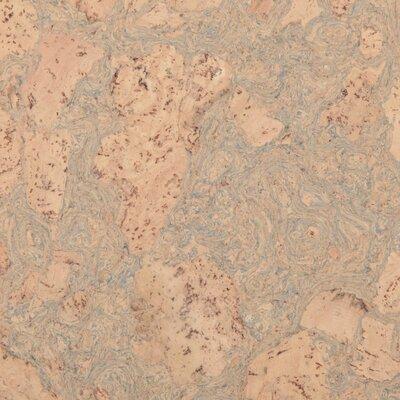 Floor Tiles 12 Cork Flooring in Sky