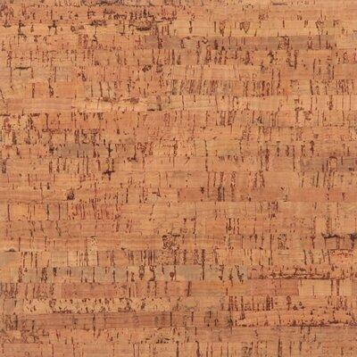 Floor Tiles 12 Cork Flooring in Avenue