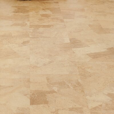 12 Cork Flooring in Harmonia