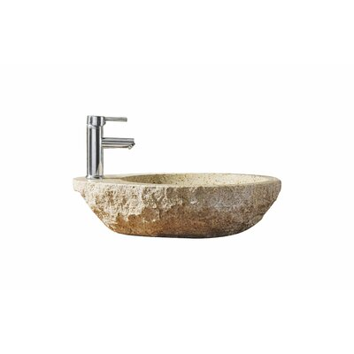 Elysia Speciality Vessel Bathroom Sink