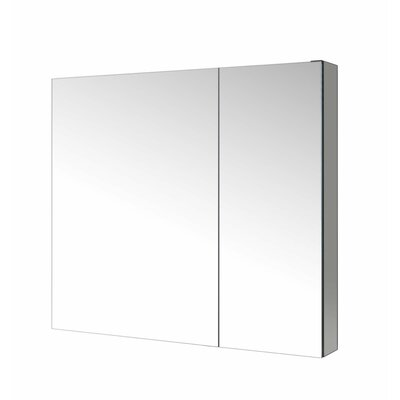 Confidant 30 x 26 Surface Mount Medicine Cabinet