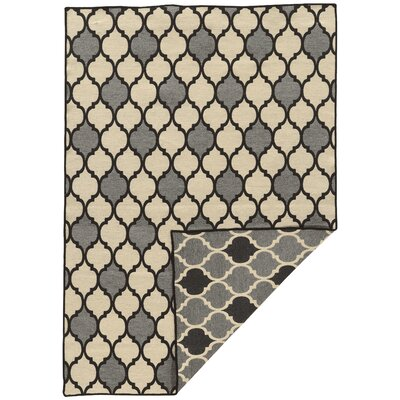Brooking Ivory Area Rug