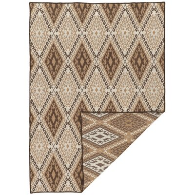 Brooking Beige Area Rug