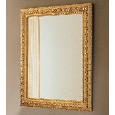 june 2012 bathroom vanity mirrors